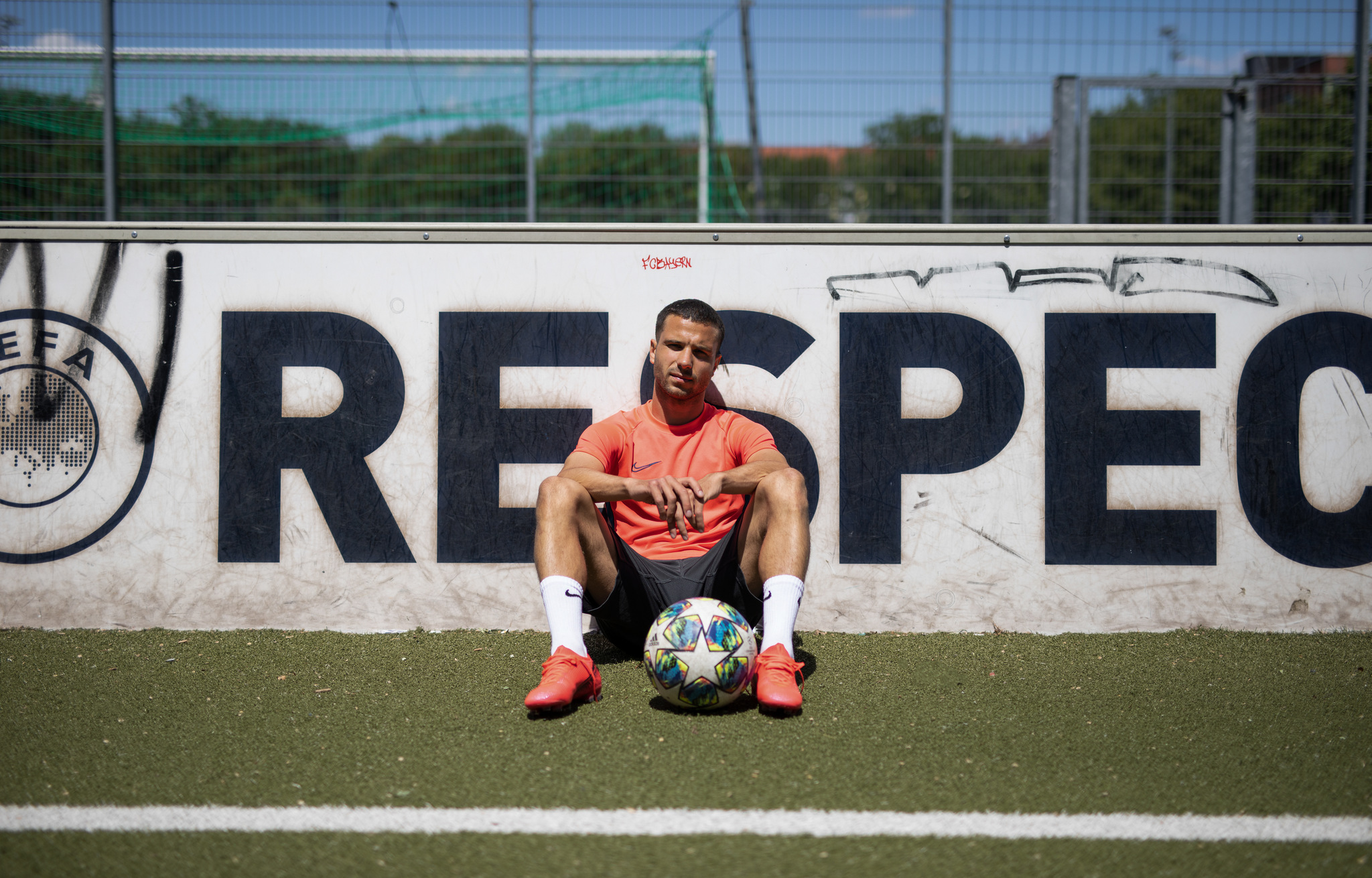 commercial-nike-football-photography-muenchen-07
